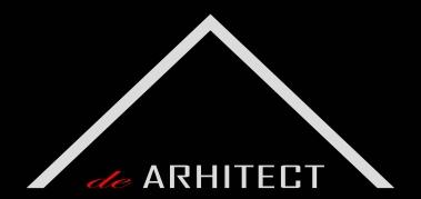 arhitect-proiectant Sibiu