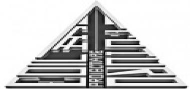 arhitect-proiectant Targu Jiu