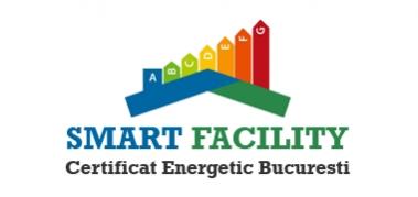 audit-energetic Bucuresti Sector 1