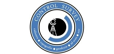 audit-energetic Bucuresti Sector 2