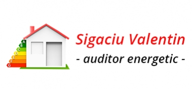 audit-energetic Buzau