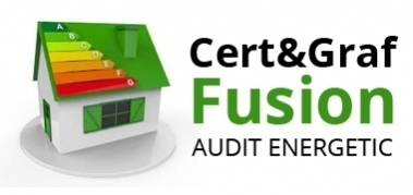 audit-energetic Comanesti