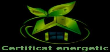 audit-energetic Ramnicu Valcea