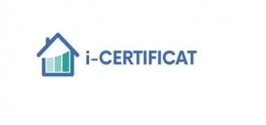 audit-energetic Galati
