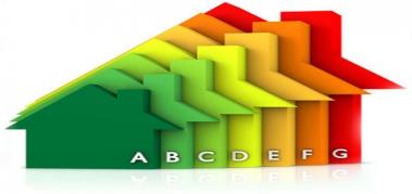 audit-energetic Mangalia