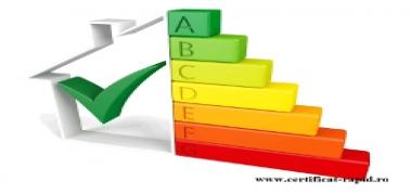 audit-energetic Miercurea Ciuc