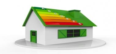 audit-energetic Orsova