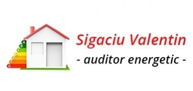 audit-energetic Ramnicu Sarat