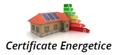 audit-energetic Targoviste
