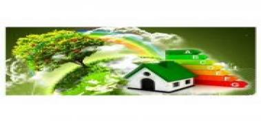 audit-energetic Targu Frumos