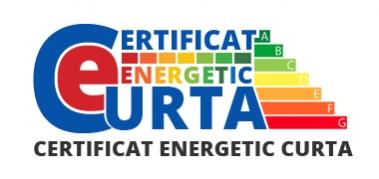 audit-energetic Voluntari