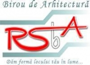 Arhitect Proiectant Pitesti