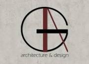 Arhitect Proiectant Targoviste