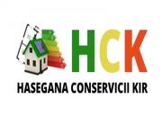 Audit Energetic Alba Iulia