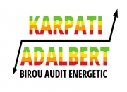 Audit Energetic Arad