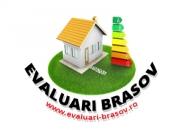 Audit Energetic Brasov