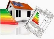 Audit Energetic Calarasi