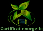 Audit Energetic Ramnicu Valcea
