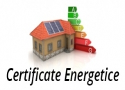 Audit Energetic Gaesti