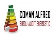 Audit Energetic Lugoj