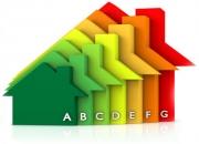 Audit Energetic Mangalia
