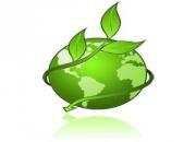 Audit Energetic Nasaud
