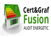Audit Energetic Focsani