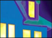 Audit Energetic Oradea