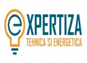 Audit Energetic Sibiu