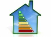 Audit Energetic Slatina