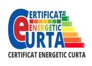 Audit Energetic Voluntari