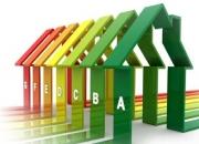 Cum Se Calculeaza Pretul Certificatului Energetic