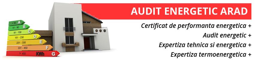 audit energetic, expertiza termoenergetica, certificat energetic